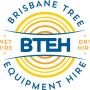 Brisbane Tree Equipment Hire Transparent Logo Small